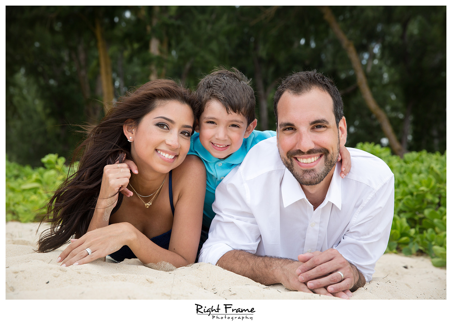 Oahu Hawaii Family Photography Oahu Family Photographer Waikiki, Honolulu, Ko Olina, Hawaii