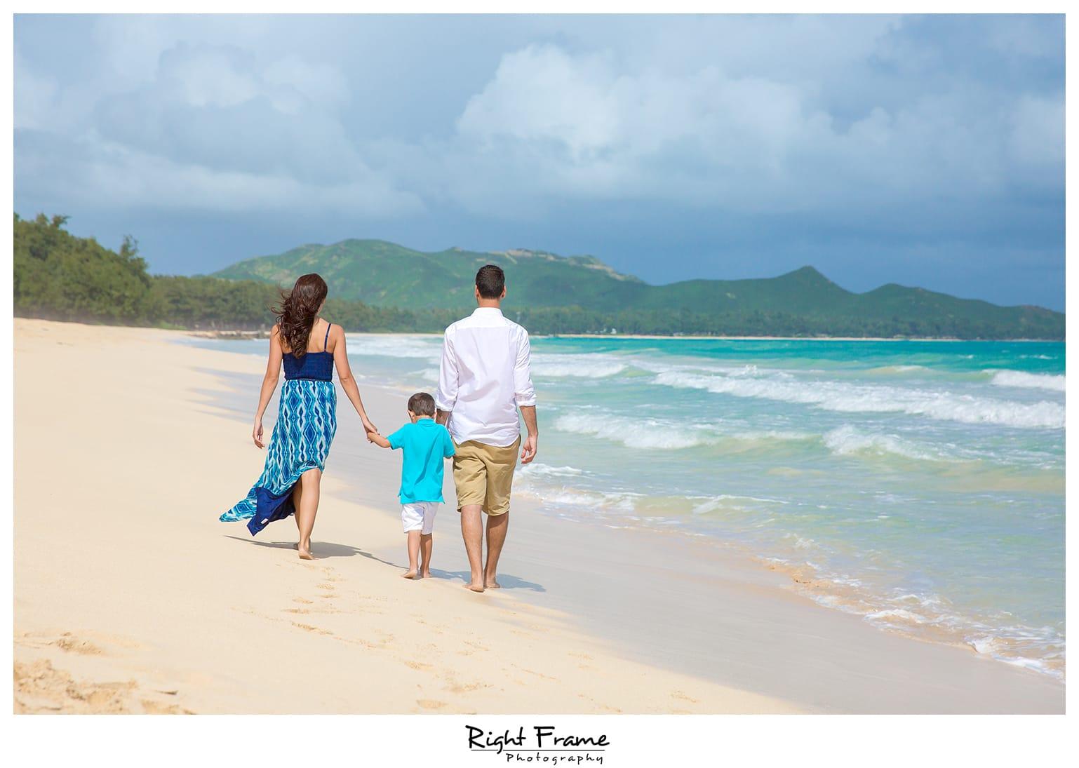 Oahu Hawaii Family Photography Oahu Family Photographer Waikiki, Honolulu, Ko Olina, Hawaii