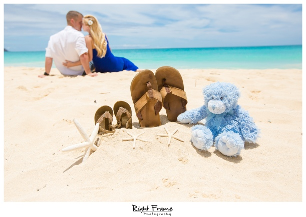 Maternity Photography Poses Oahu Family Photographer In Honolulu