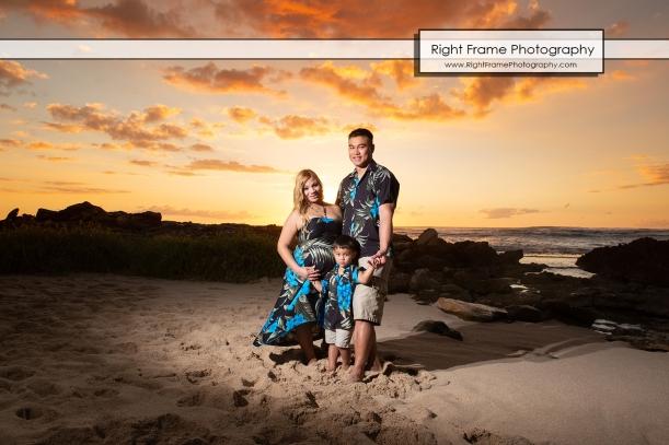 Affordable Maternity Photography Oahu Oahu Family Photographer In Honolulu